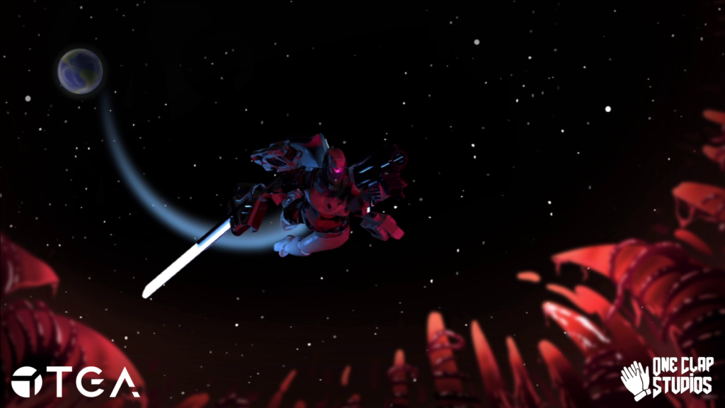 GoreCore Screenshot 5